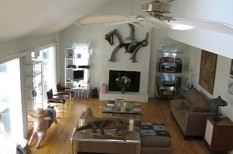 Additional photo for property listing at North West Beauty  East Hampton, Nueva York