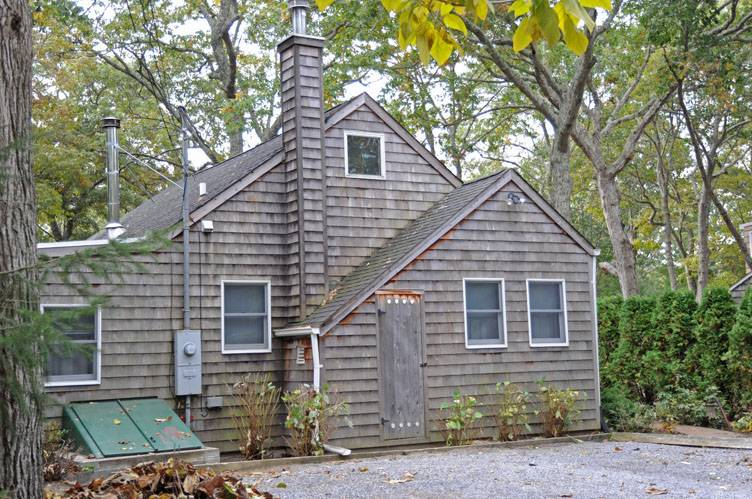 york harbor buddhist singles Zillow has 35 homes for sale in york harbor york view listing photos, review sales history, and use our detailed real estate filters to find the perfect place.
