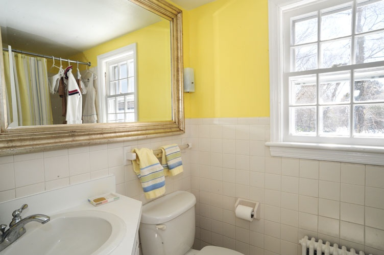 Additional photo for property listing at East Hampton Village  East Hampton, Nueva York