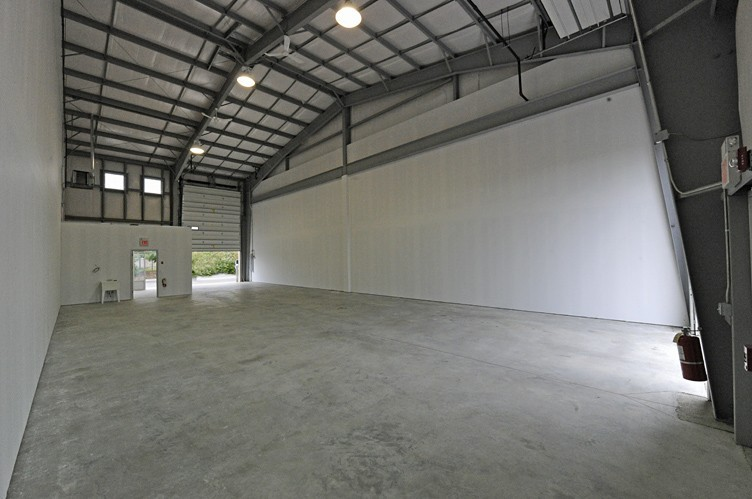 Commercial for Sale at Southampton Commercial Condos- For Sale Southampton, New York