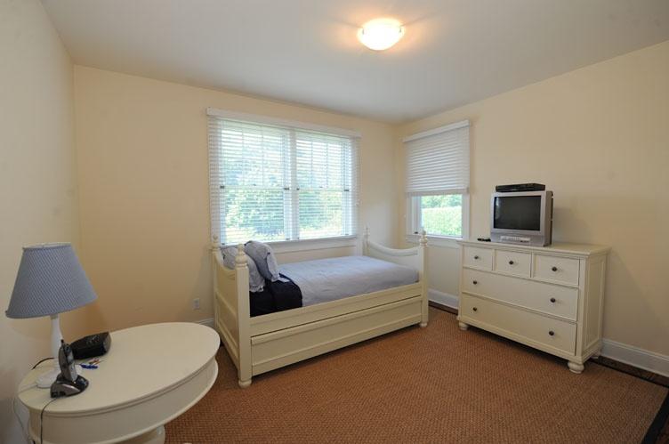 Additional photo for property listing at Bridgehampton Estate/Great Horse Show Rental  汉普顿, 纽约州