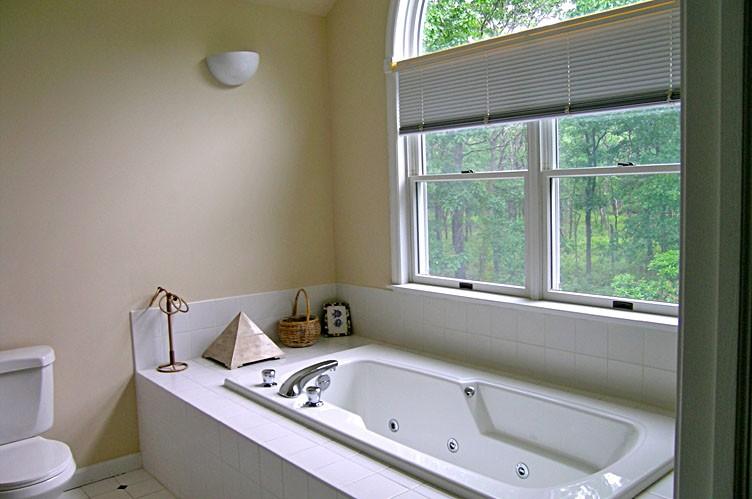 Additional photo for property listing at Bridgehampton Post Modern  Bridgehampton, Nueva York