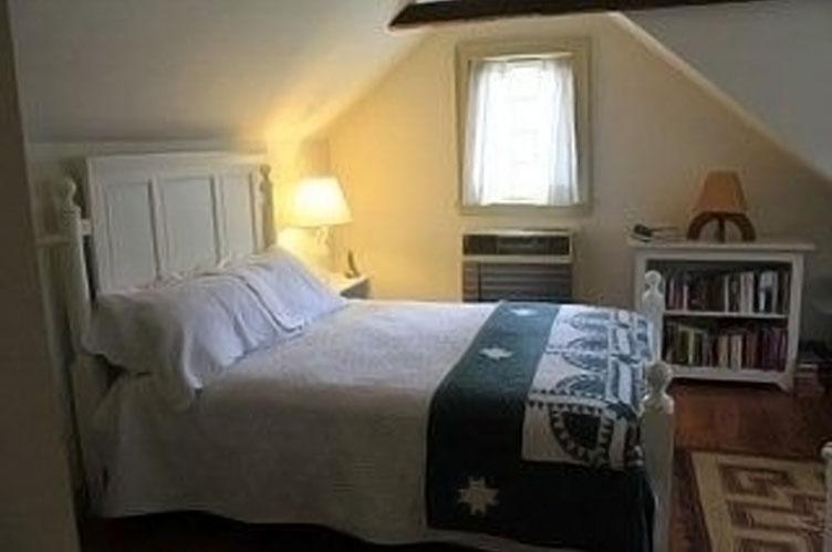 Additional photo for property listing at Sweet Sag Harbor  萨格港, 纽约州