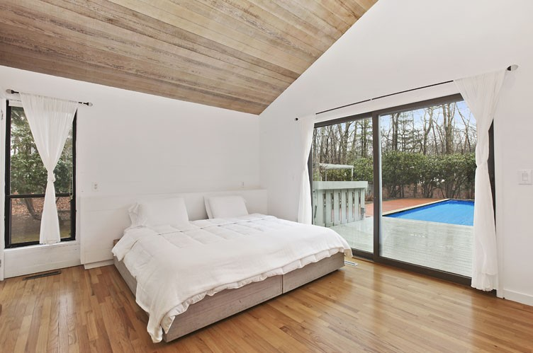 Additional photo for property listing at East Hampton Treasure  East Hampton, Nueva York