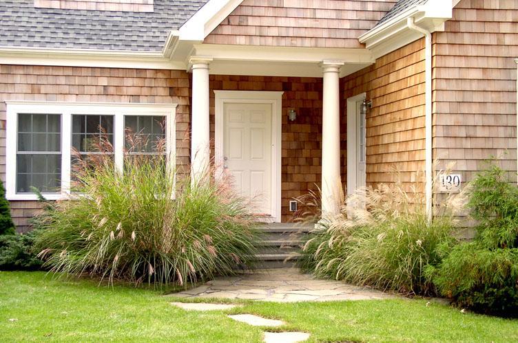 Additional photo for property listing at Between Sagaponack And Sag Harbor  Sagaponack, New York