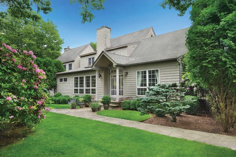 East Hampton New York 11937 Single Family Home for VacationRentals