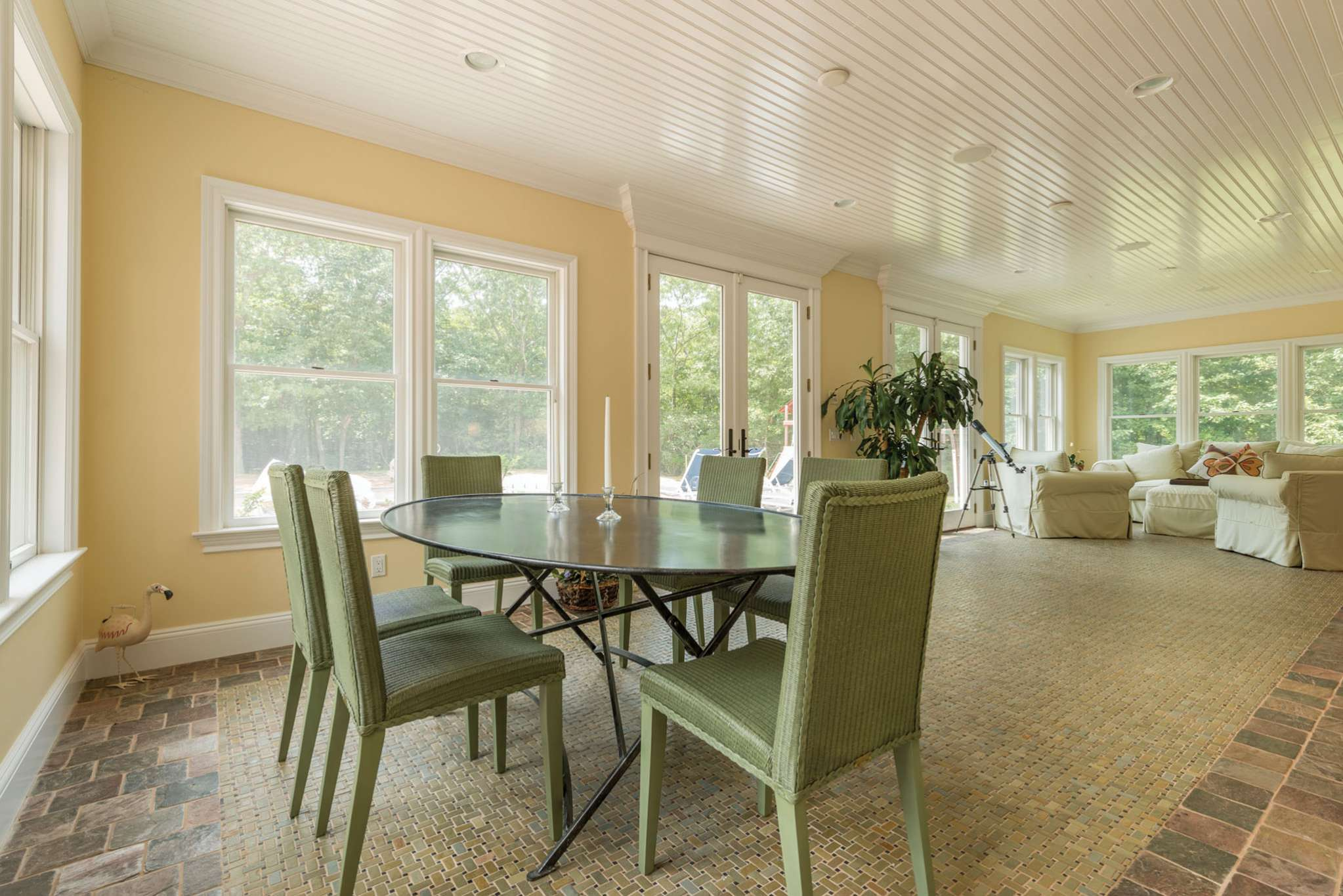 Additional photo for property listing at Sag Harbor Traditional  萨格港, 纽约州