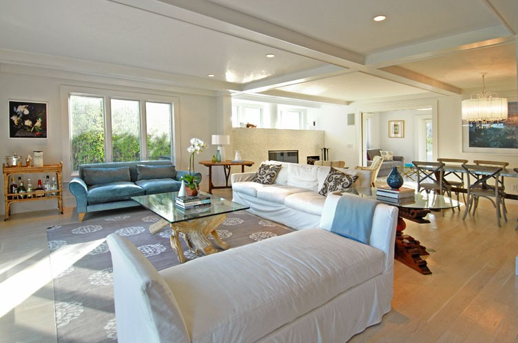 Additional photo for property listing at Bridgehampton South  汉普顿, 纽约州