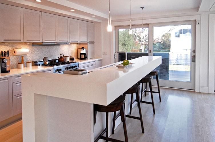 Additional photo for property listing at Bridgehampton South  Bridgehampton, Nueva York