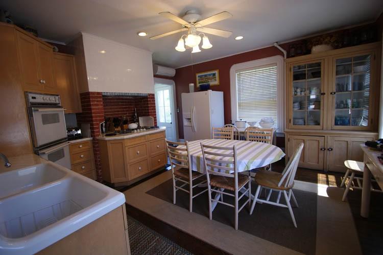 Additional photo for property listing at Amagansett Lanes  Amagansett, Nueva York
