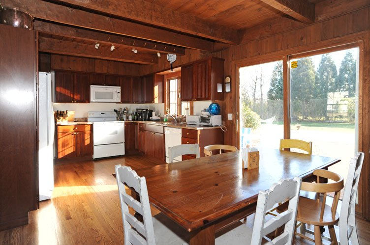 Additional photo for property listing at Fun South Of The Highway  Southampton, New York