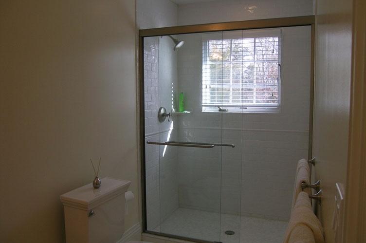 Additional photo for property listing at Beautiful Post Modern  East Hampton, Nueva York