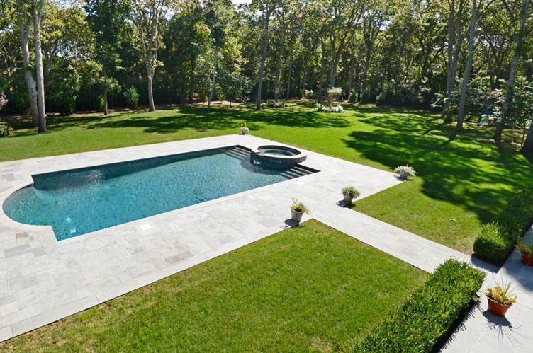Additional photo for property listing at Sag Harbor Rental  Sag Harbor, Nueva York