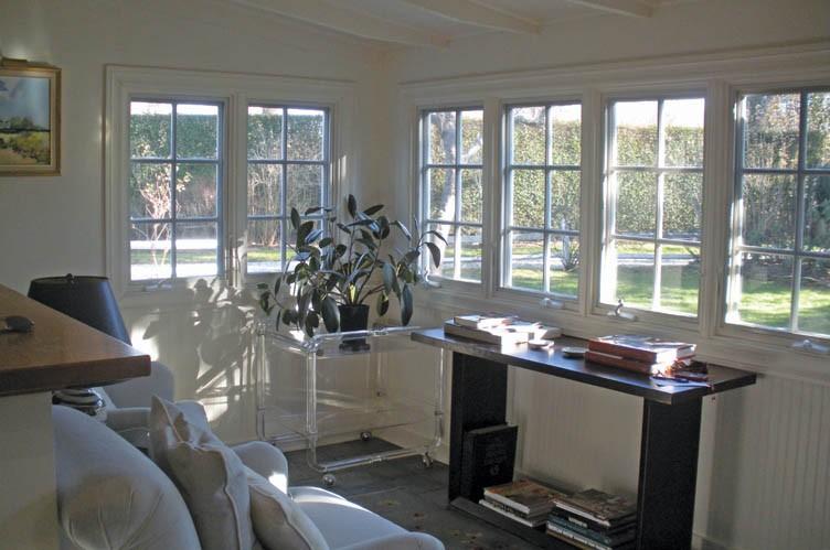 Additional photo for property listing at Bridgehampton  Bridgehampton, New York