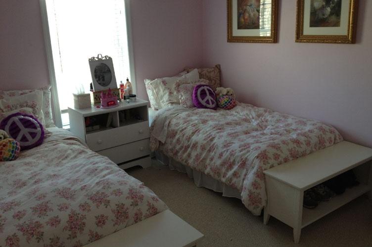 Additional photo for property listing at Sagaponack Privacy  Sagaponack, Nueva York