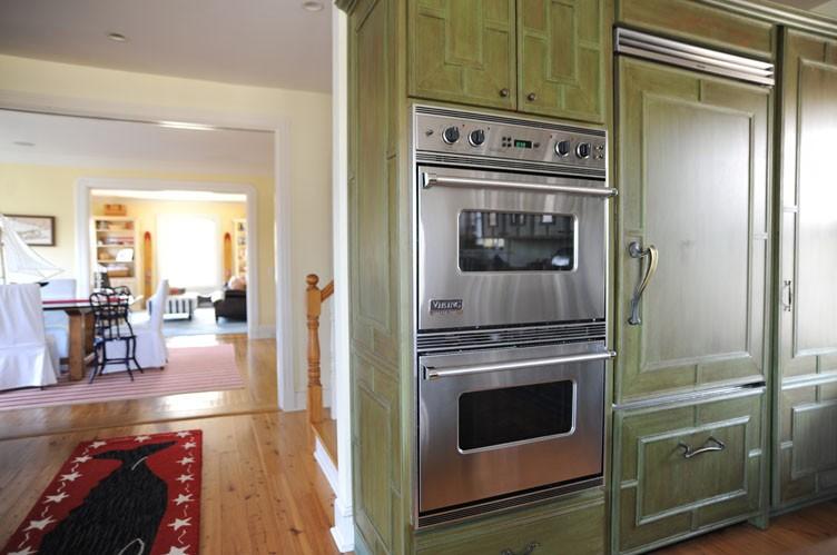 Additional photo for property listing at Bridgehampton Village  Bridgehampton, Nueva York