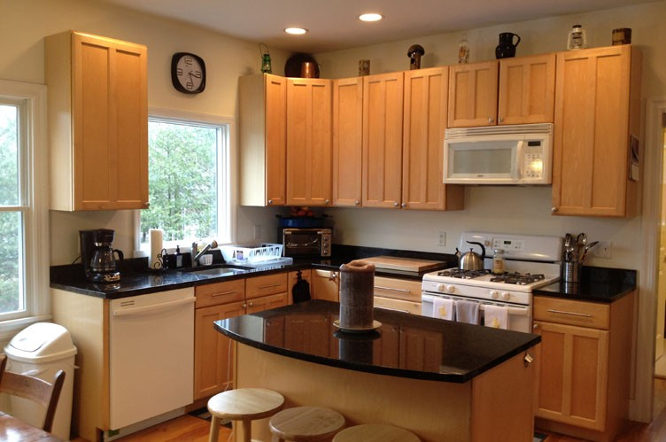 Additional photo for property listing at Privacy In East Hampton  东汉普顿, 纽约州