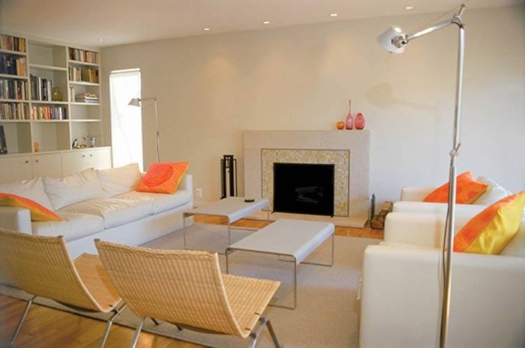 Additional photo for property listing at Water Mill Contemporary  Water Mill, 纽约州