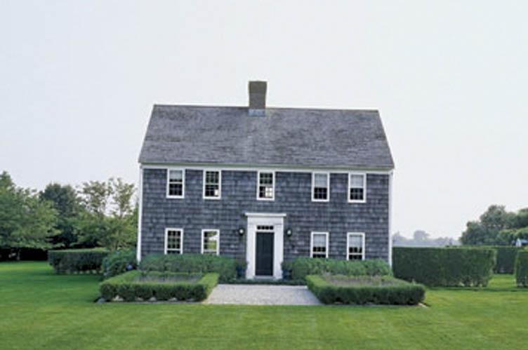 Casa Unifamiliar por un Alquiler en As Good As It Gets Wainscott, Nueva York