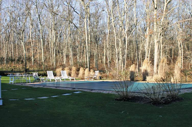 Additional photo for property listing at Bridgehampton One Story Beauty  Bridgehampton, Nueva York