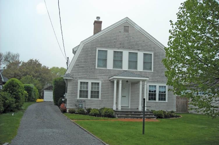 Casa Unifamiliar por un Alquiler en Perfect Southampton Village Rental Southampton, Nueva York