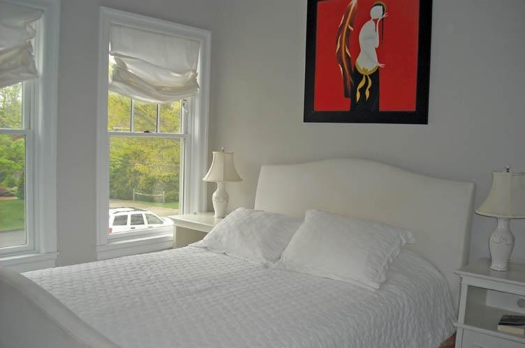 Additional photo for property listing at Perfect Southampton Village Rental  Southampton, Nueva York