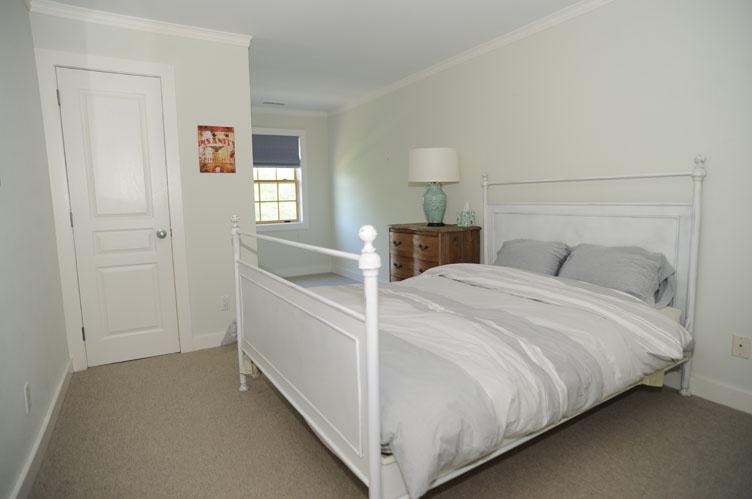 Additional photo for property listing at Bridgehampton Beach House Close To Everything  汉普顿, 纽约州
