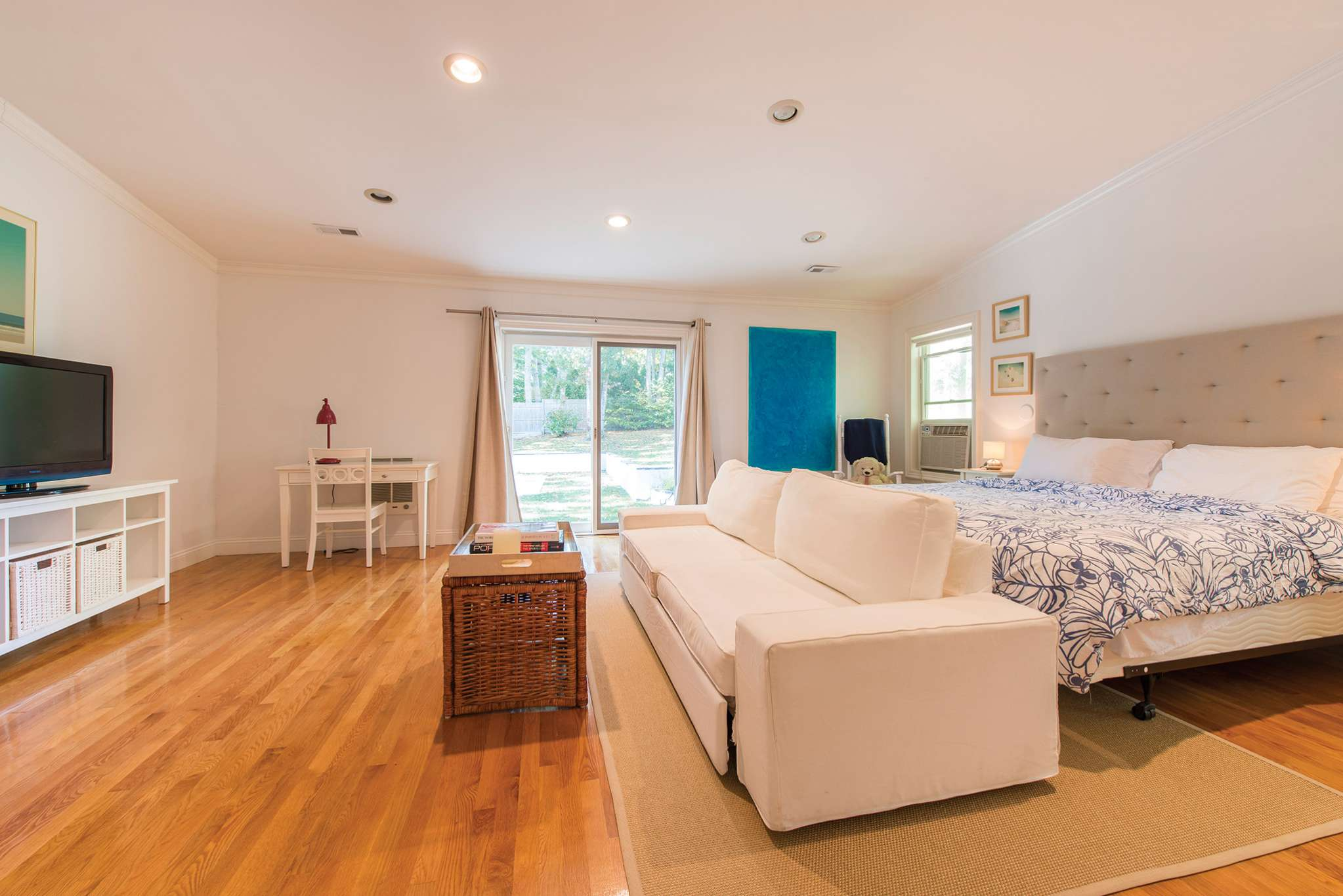 Additional photo for property listing at Water Mill Modern  Water Mill, 纽约州
