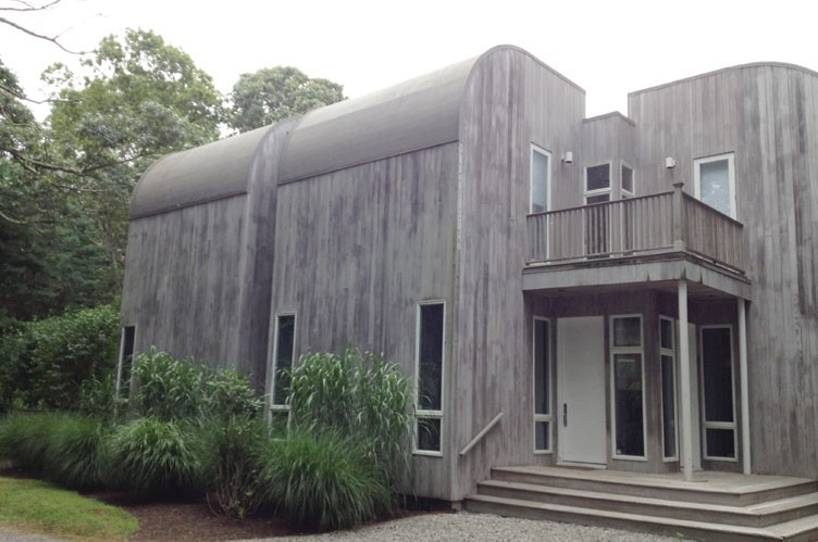 Additional photo for property listing at Sag Harbor Privacy  萨格港, 纽约州