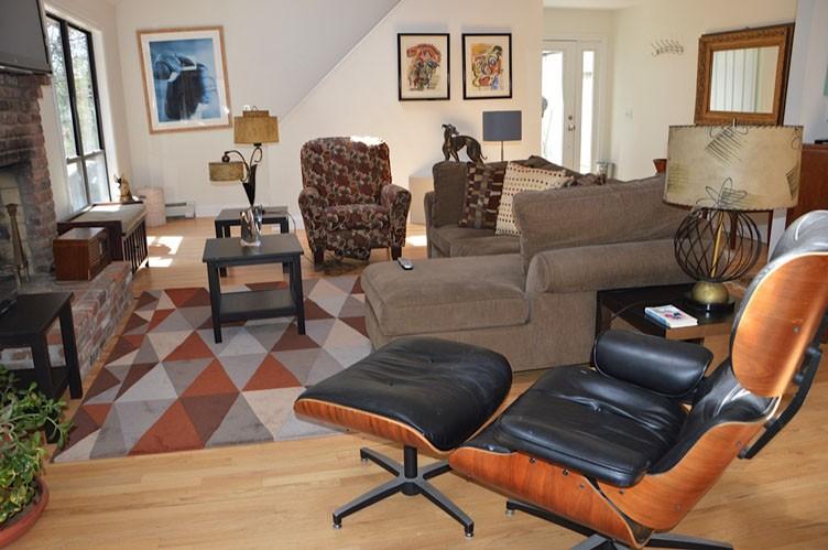 Additional photo for property listing at Wainscott North  Wainscott, Nueva York