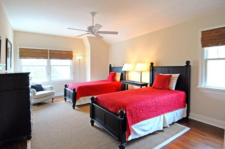 Additional photo for property listing at Georgica Gem  East Hampton, New York