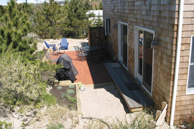 Additional photo for property listing at Amagansett Dunes - Feel The Ocean Breeze  Amagansett, Nueva York