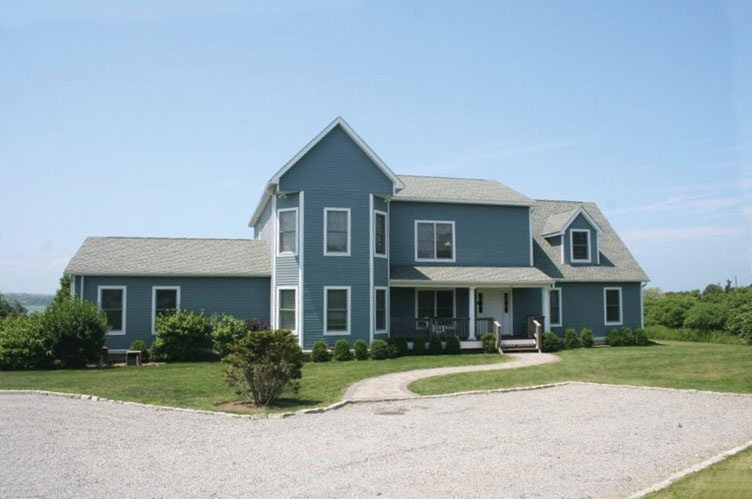Additional photo for property listing at Lake Views Close To Gin Beach  Montauk, Nueva York