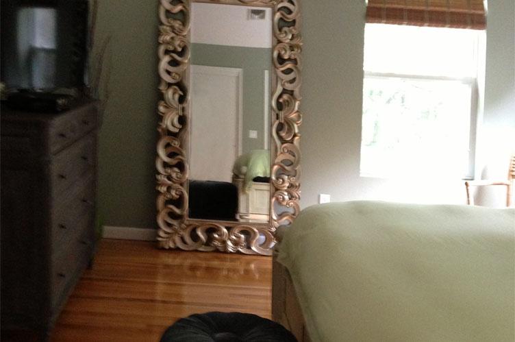 Additional photo for property listing at Northwest Contemporary  东汉普顿, 纽约州