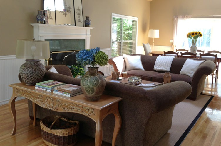 Additional photo for property listing at Northwest Contemporary  East Hampton, Nueva York