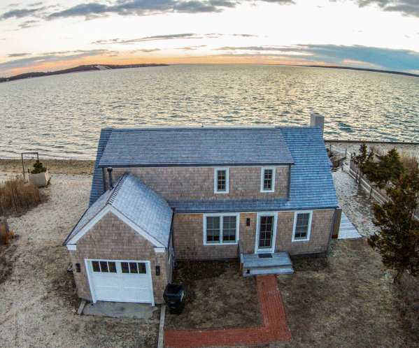 Additional photo for property listing at Southampton Shores  Southampton, Nueva York