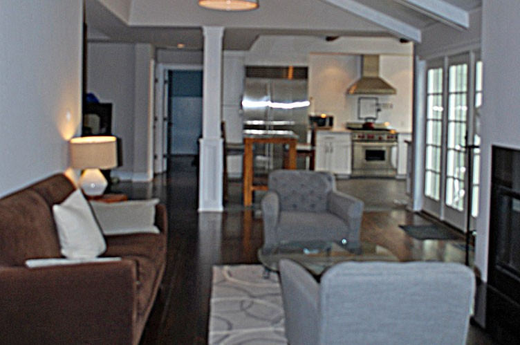 Additional photo for property listing at Ready And Renovated  Bridgehampton, Nueva York