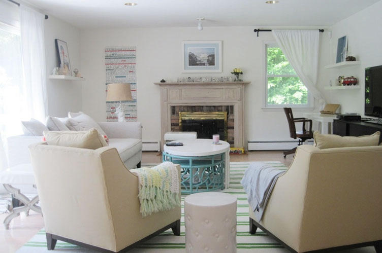 Additional photo for property listing at Southampton Cottage With Farm Views  Southampton, Nueva York