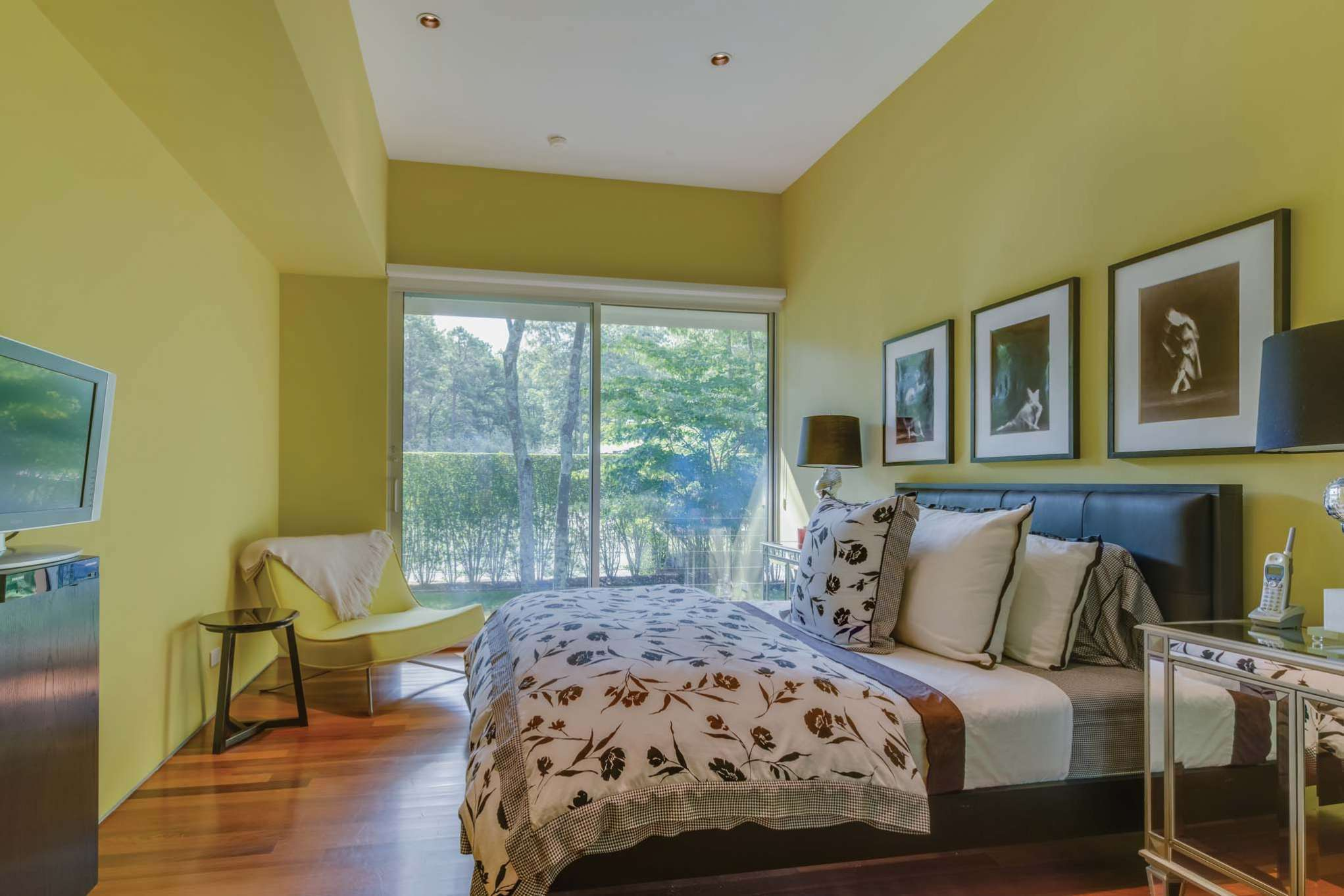 Additional photo for property listing at Reduced Live In Your Art A Modern Masterpiece In Sagaponack 25 Forest Crossing,  萨加波纳克, 纽约州