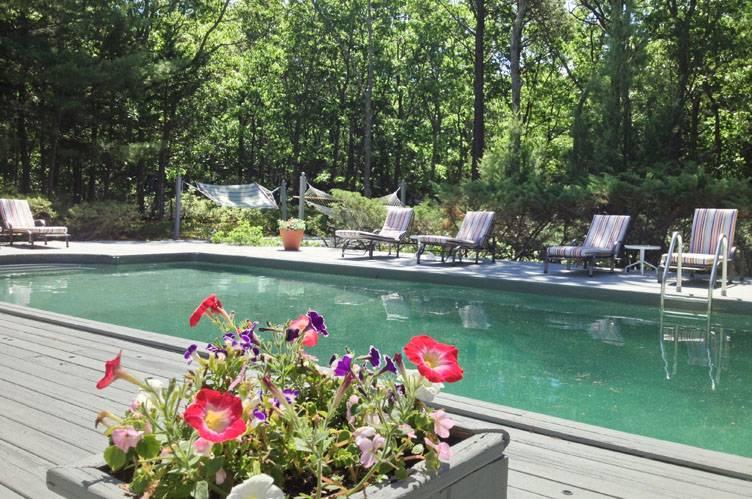 Additional photo for property listing at Great Wainscott Location  东汉普顿, 纽约州
