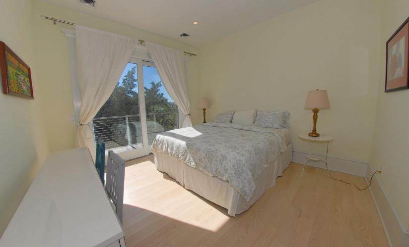 Additional photo for property listing at Ram Island Dramatic Waterfront Modern  谢尔顿岛, 纽约州