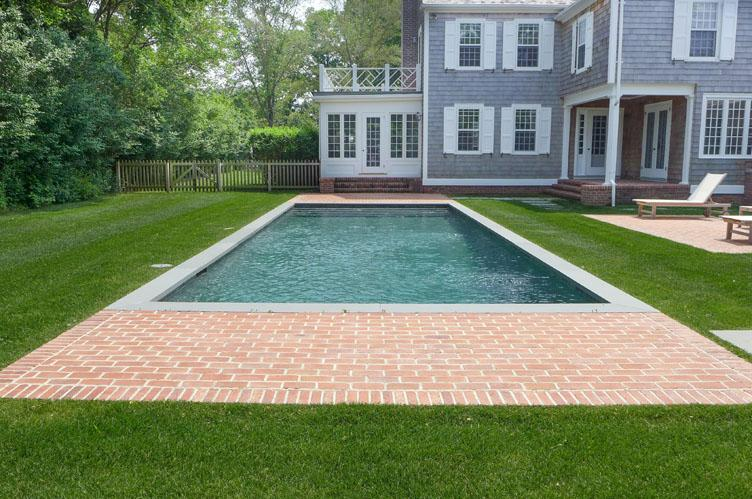 Additional photo for property listing at Village Chic  East Hampton, Nueva York