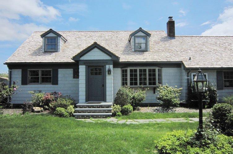 Casa Unifamiliar por un Alquiler en Sag Harbor Village Sag Harbor, Nueva York