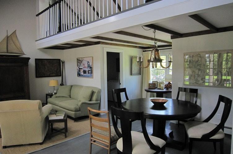 Additional photo for property listing at Sag Harbor Village  Sag Harbor, Nueva York