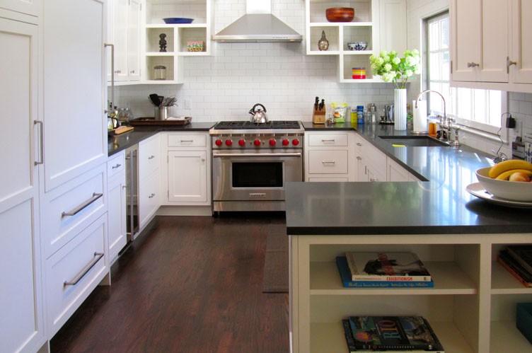 Additional photo for property listing at Southampton Village Perfection  Southampton, Nueva York