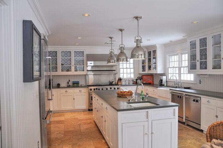 Additional photo for property listing at East Hampton Village  East Hampton, New York