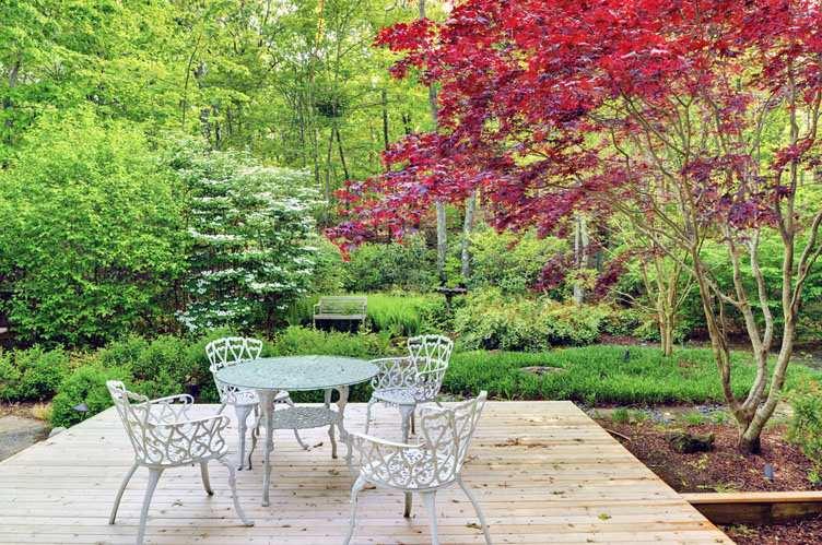 Additional photo for property listing at Bridgehampton Traditional-New Kitchen And Baths  Bridgehampton, Nueva York