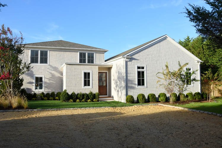 Additional photo for property listing at Southampton Village  Southampton, Nueva York