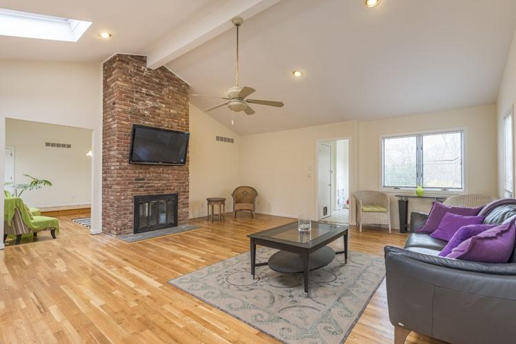 Additional photo for property listing at East Hampton/ Northwest Rental  East Hampton, Nueva York