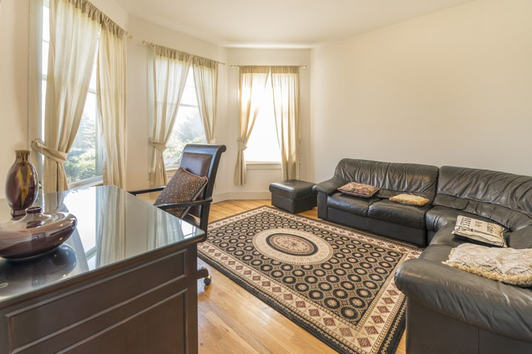 Additional photo for property listing at Water Mill Gem  Water Mill, New York